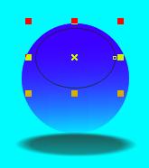 cara membuat bola kristal