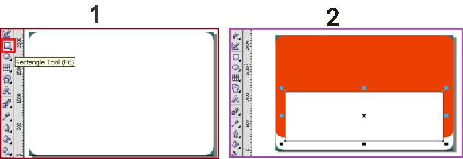 Langkah berikutnya, buat kolom baru dengan mengklik Ctrl+C dan Ctrl+V