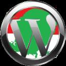 Logo Lombokdihati
