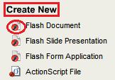 Setelah muncul halaman baru, selanjutnya tekan tombol Ctrl+F3 pada ...